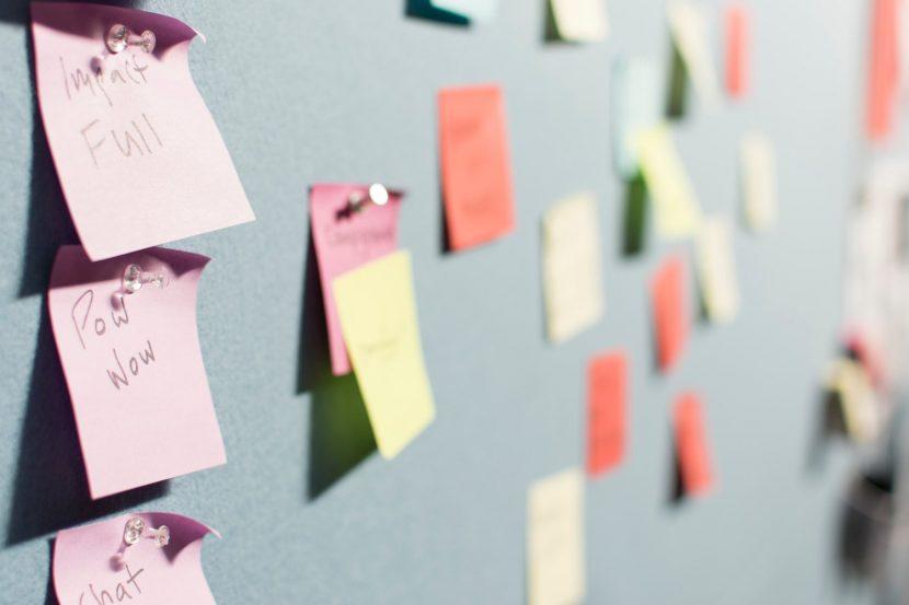 Marketing bureau Kortrijk - Mioo Design - Strategie, communicatie en ontwerp - West-Vlaanderen